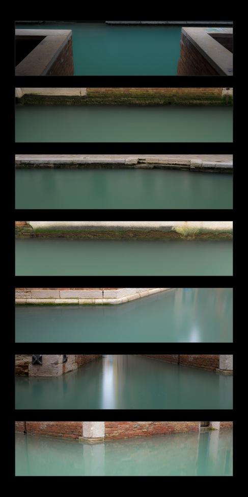Venise-Aqua