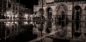 Collection: Venice