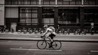 Sport urbain