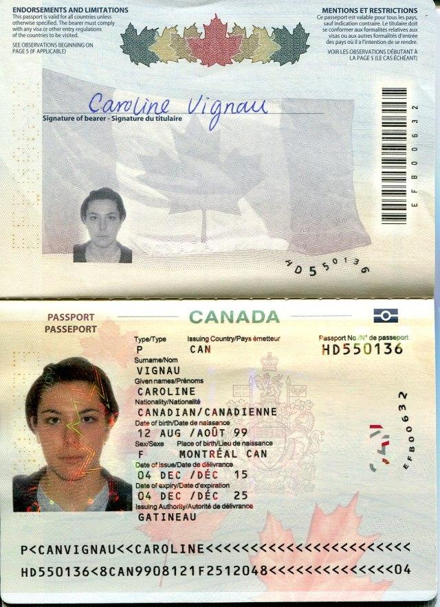 Passeport-Caro001